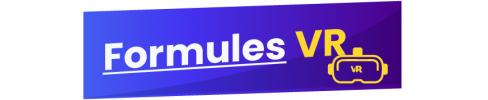 formule anniversaire_formule VR