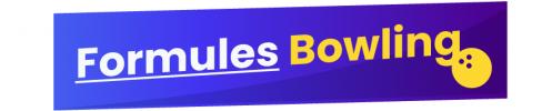 formule anniversaire_formule bowling
